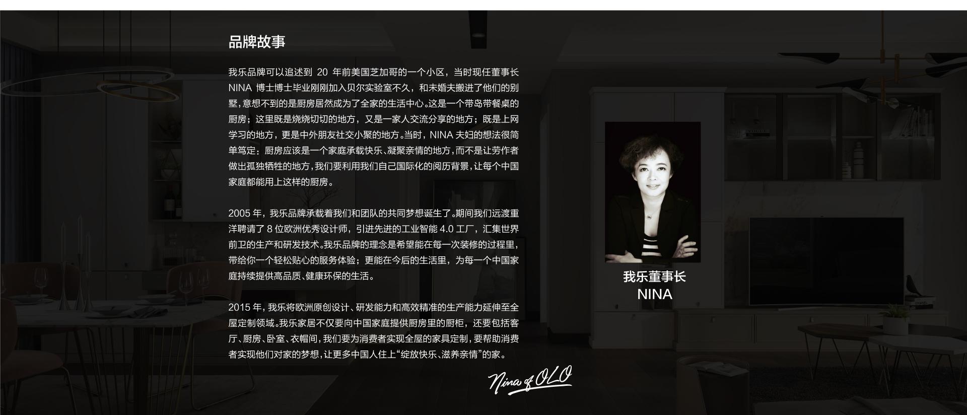 新葡京娱乐15.net