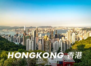 我乐家居:俘获香港客户的大师设计,是品味与舒适